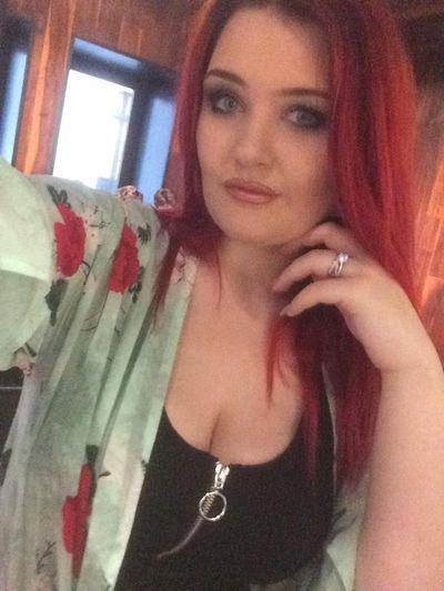 Aden Quinn - Escort Girl from Lewisville Texas