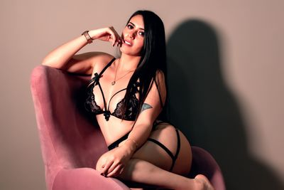 Alicia Westmore - Escort Girl from Lewisville Texas