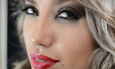Tabitha Edwards - Escort Girl from Lewisville Texas