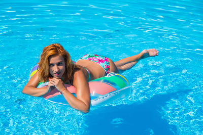 Mary Haven - Escort Girl from Lewisville Texas