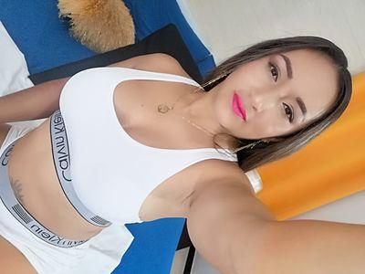 Aryana Smith - Escort Girl from Lewisville Texas