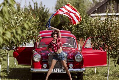 Theressa Nolte - Escort Girl from Lewisville Texas