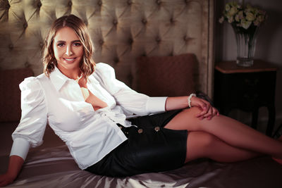 Becky Stephens - Escort Girl from Lexington Kentucky