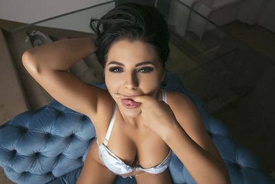 Kum Aoki - Escort Girl from Lexington Kentucky