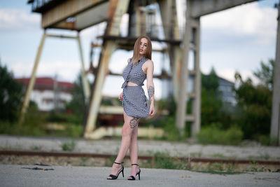 Eva Miller - Escort Girl from Lewisville Texas