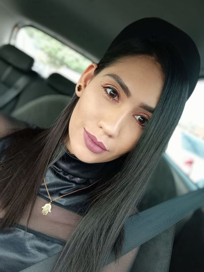 Myra Moore - Escort Girl from Lexington Kentucky
