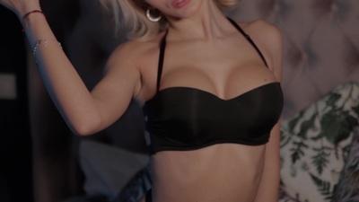 Melissa Whitt - Escort Girl from Lexington Kentucky