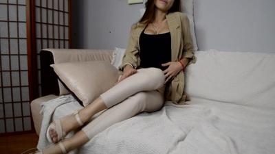 Emilia Mc Bride - Escort Girl from Lexington Kentucky