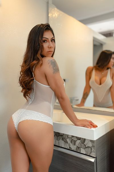 Brittany Oliver - Escort Girl from Lewisville Texas