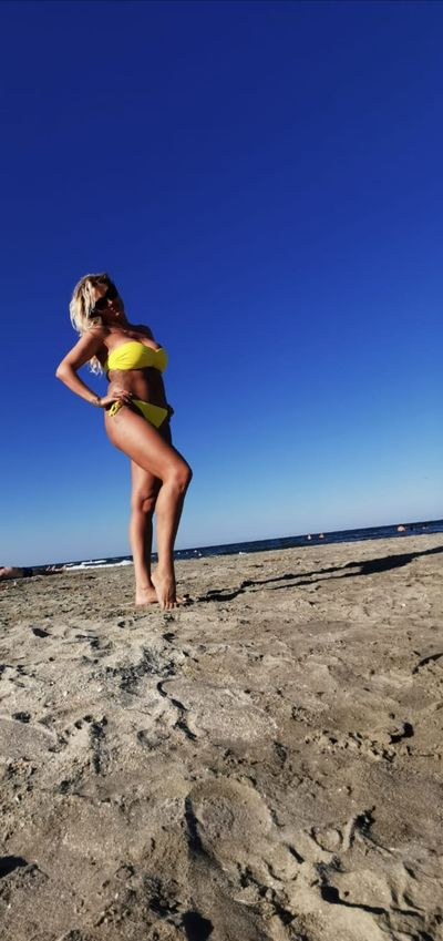 Isabelle Brownie - Escort Girl from Lewisville Texas