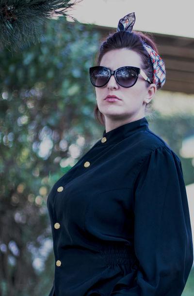 Barbara Simmons - Escort Girl from Lexington Kentucky