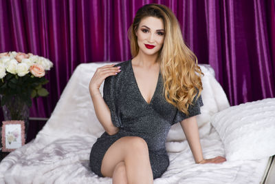 Katerina Nery - Escort Girl from Lewisville Texas