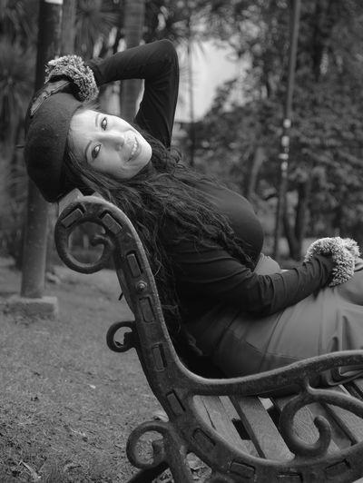 Cynthia Araujo - Escort Girl from Lexington Kentucky