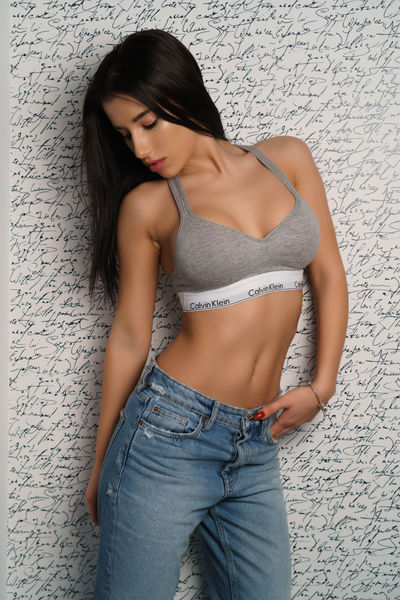 Nicole Whitehead - Escort Girl from Lewisville Texas