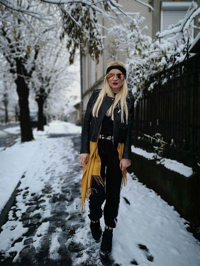 Doris Blevins - Escort Girl from Lexington Kentucky