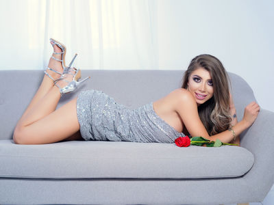 All Natural Escort in New Orleans Louisiana