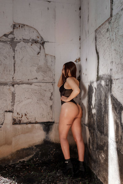 Lily Cooper - Escort Girl from Lewisville Texas