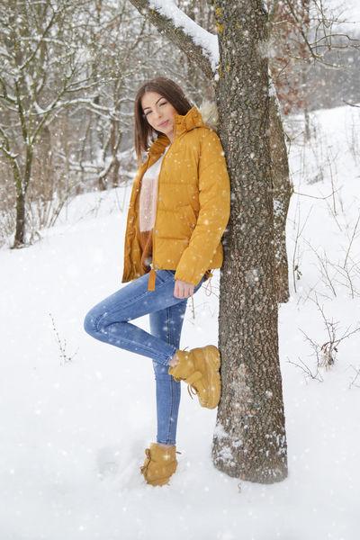 Georgia Alvarado - Escort Girl from Lexington Kentucky