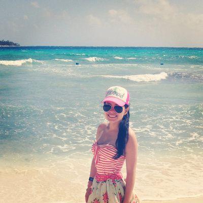 Taino Kathryn - Escort Girl from Lewisville Texas