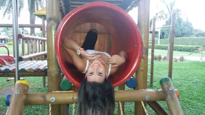 Jennifer Gwinn - Escort Girl from Lexington Kentucky