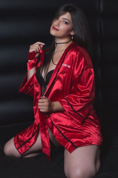 Mia Martinss - Escort Girl from Lewisville Texas