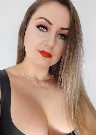 Monique Moreau - Escort Girl from Lewisville Texas