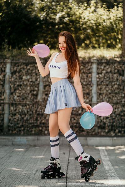 Nicole Olsen - Escort Girl from Lexington Kentucky