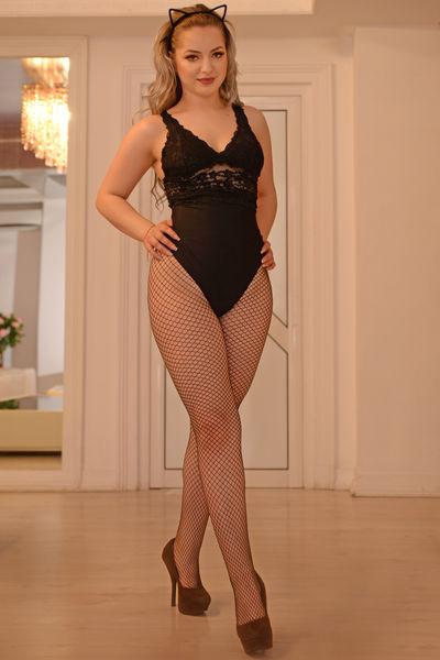 Olivia Larine - Escort Girl from Lewisville Texas