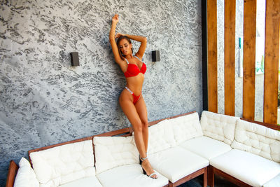 Eva Daly - Escort Girl from Lewisville Texas