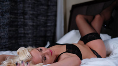 For Couples Escort in Mobile Alabama