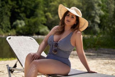 Virginia Soto - Escort Girl from Lewisville Texas