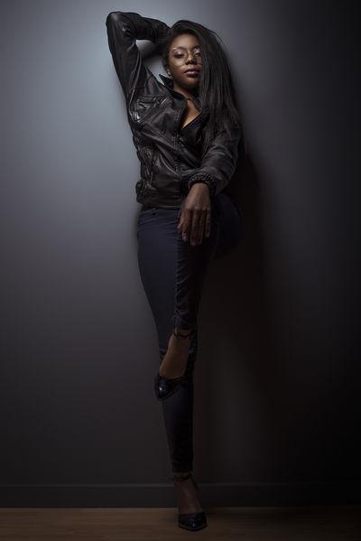 Erin Sabatini - Escort Girl from Lexington Kentucky