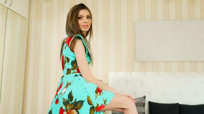 Teresa Mc Cray - Escort Girl from Lewisville Texas