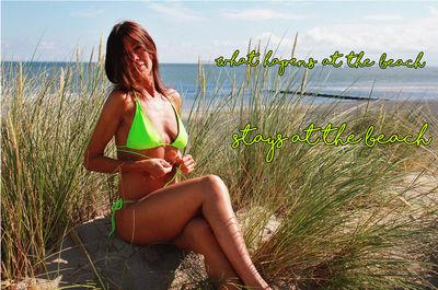 Lauren Scofield - Escort Girl from Lewisville Texas