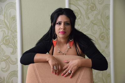 Latina Escort in Rochester New York