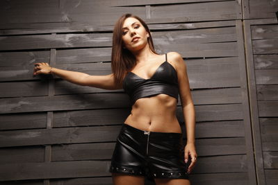 Tanya Sin - Escort Girl from Lexington Kentucky