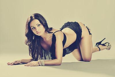 Cora Gaunt - Escort Girl from League City Texas