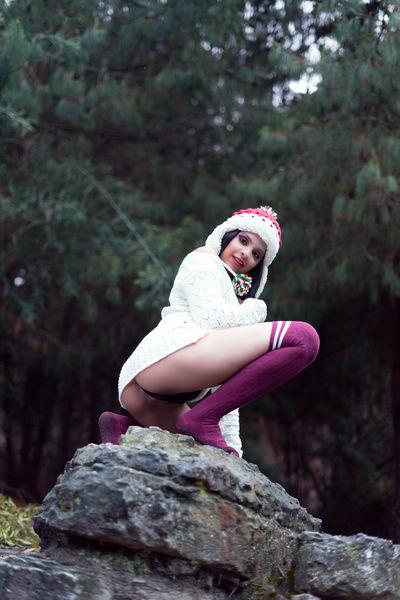 Victoria Raven - Escort Girl from Lewisville Texas