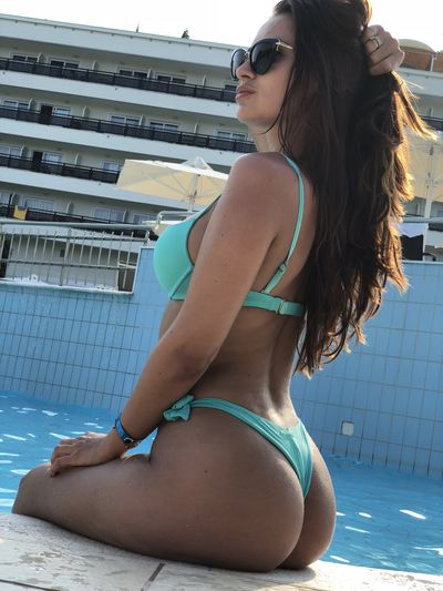 Diana Farias - Escort Girl from Lewisville Texas