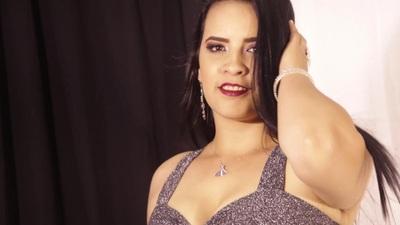Aleisha Evanz - Escort Girl from Lewisville Texas