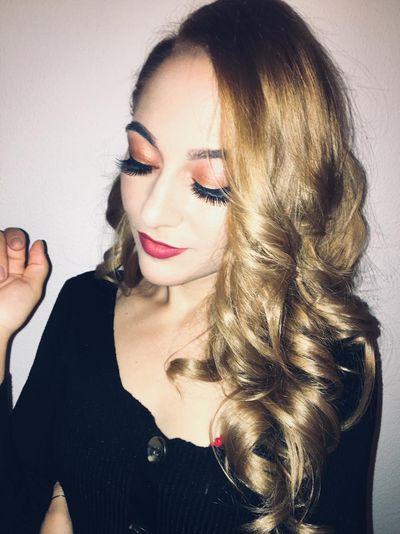 Aivee Rose - Escort Girl from League City Texas