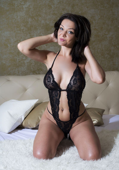 Available Now Escort in Overland Park Kansas