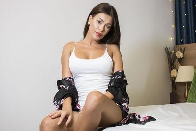 Angellina Bella - Escort Girl from League City Texas