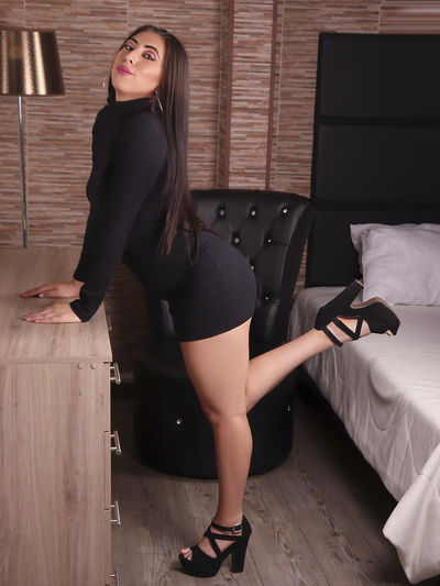Available Now Escort in North Charleston South Carolina
