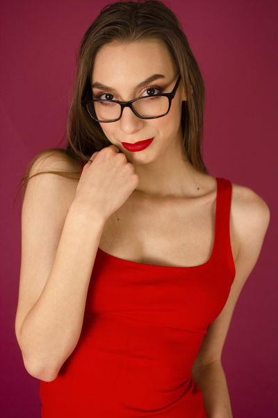 Arysa Sunshine - Escort Girl from Lewisville Texas