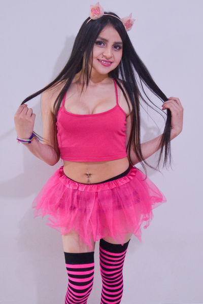 Ashley Swifts - Escort Girl from League City Texas