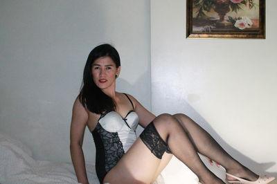 Bea Dicar - Escort Girl from League City Texas