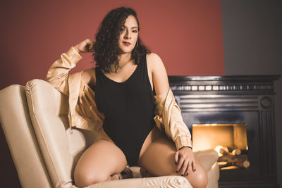 Bella Dii Angelo - Escort Girl from Lewisville Texas