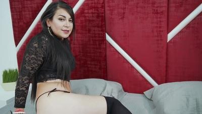 Brenda Zambrano - Escort Girl from League City Texas