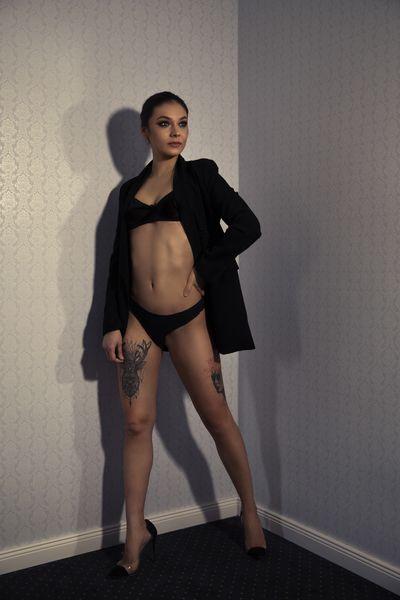 Casey Rocher - Escort Girl from Lewisville Texas